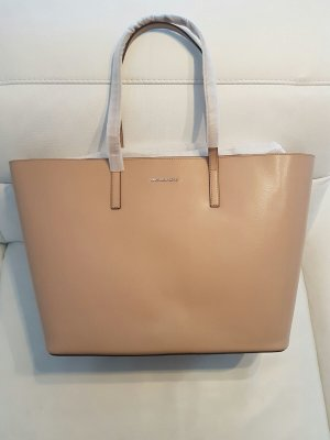 michael kors emry extra-large