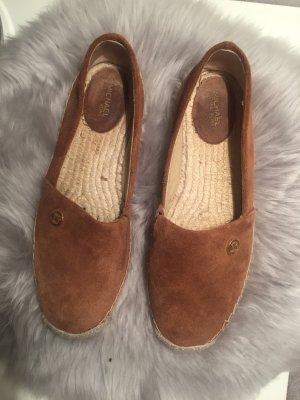 Michael Kors Espadrille sandalen veelkleurig