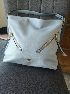 Michael Kors Evie LG Hobo Bag
