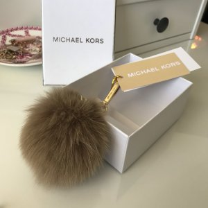 Michael Kors Fell Bommel