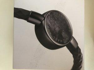 Michael Kors Reloj negro