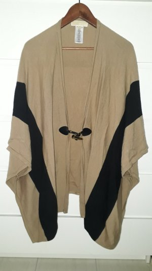 MICHAEL KORS,, Fledermaus Cardigan ""