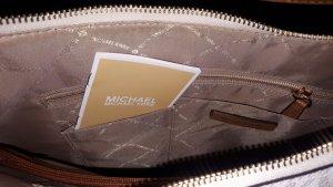 Michael kors Frauen Tasche Neu