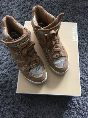 Michael Kors Fulton Sneaker