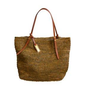Michael Kors Borsa shopper marrone-sabbia