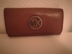 Michael Kors Cartera marrón