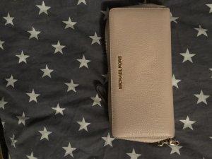 Michael Kors Wallet light pink