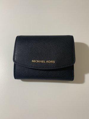 Michael Kors Geldbeutel