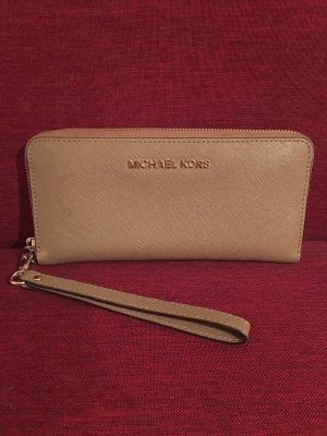 Michael Kors Geldbeutel/Clatch