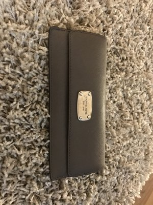Michael Kors Wallet taupe