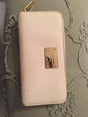 Michael Kors Wallet oatmeal