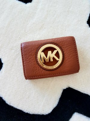 Michael Kors Geldbeutel Mini