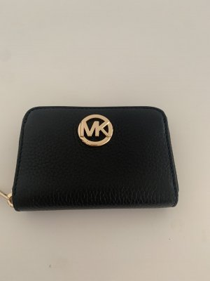 Michael Kors  Geldbeutel Original