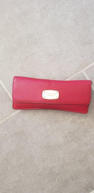 100% QualitäT Chiemsee Wallet Portemonnaie Geldbörse Geldbeutel Pink Mit Muster Damen-accessoires Geldbörsen & Etuis