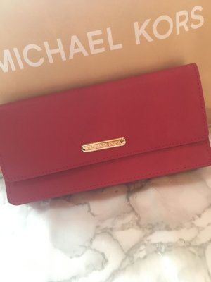 Michael Kors Cartera multicolor