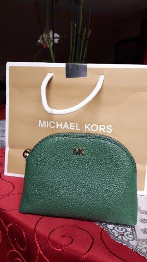 Michael Kors Wallet green
