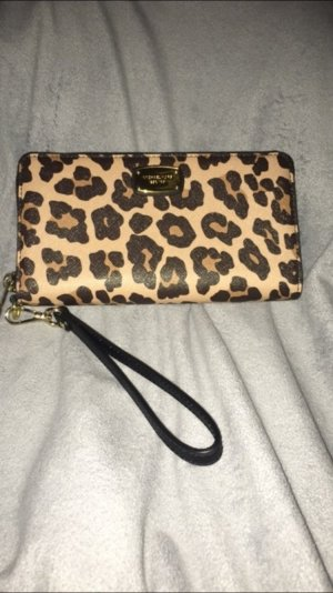 Michael Kors Card Case multicolored