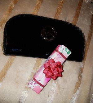Michael Kors Geldbörse + Geschenk !