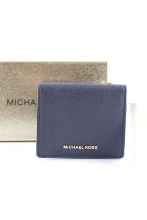 "Michael Kors Wallet ""Giftables MD Carry All Box Set Black"""