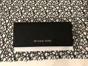 Michael Kors Wallet black