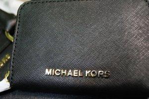 Michael Kors Geldbörse - NEU