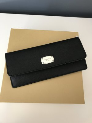 Michael Kors Geldbörse Portemonnaie NEU