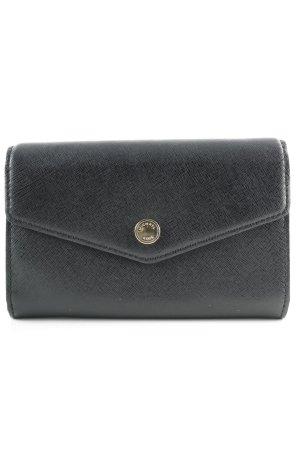 Michael Kors Wallet black classic style