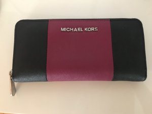 Michael Kors Geldtasche