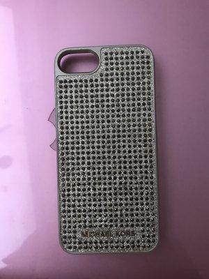Michael Kors Gilzer IPhone 7 Hülle