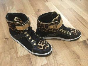 Michael Kors Glam Sneaker