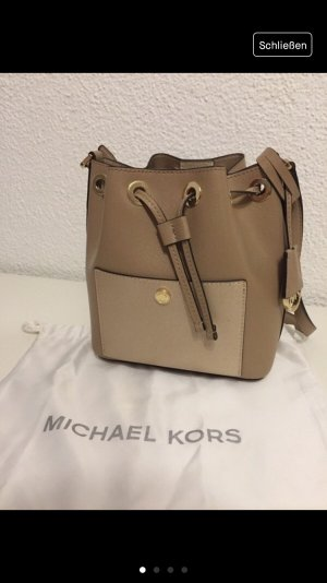 Michael Kors Greenwich