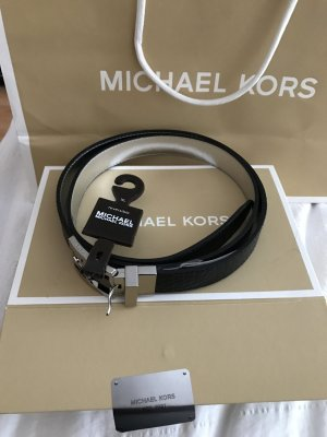 Michael Kors Gürtel Gr.XL