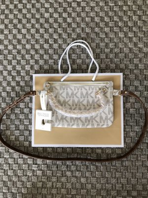Michael Kors Bumbag multicolored
