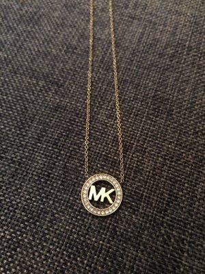 Michael Kors Halskette