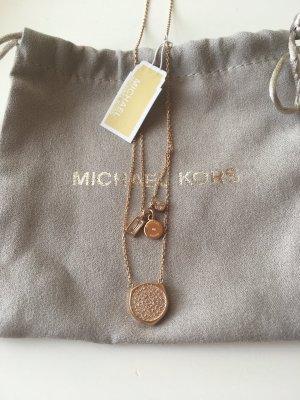 MICHAEL KORS - Halskette