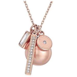 Michael Kors Halskette Neu mit Etikett und Orginalverpackt