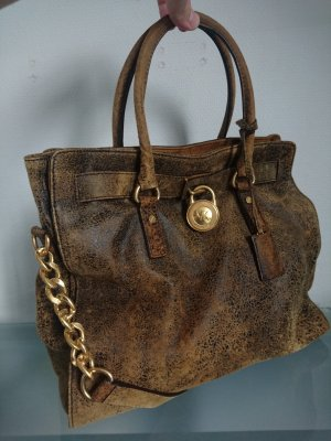 Michael Kors Handbag brown