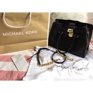 Michael Kors Sac à main noir