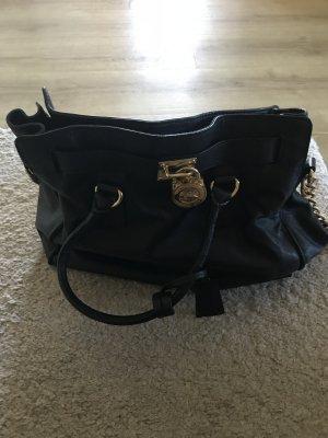 "Michael Kors "" Hamilton Bag"""
