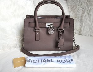 Michael Kors Sac à main multicolore cuir