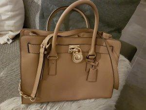 Michael Kors Hamilton Handtasche