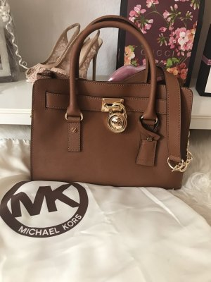 Michael Kors Hamilton in Medium