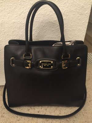 Michael Kors Billiger In Usa