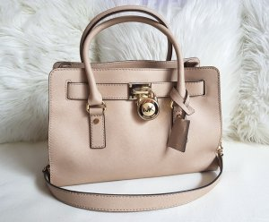 Michael Kors Satchel multicolored leather