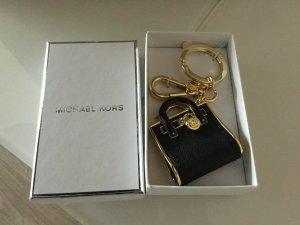 Michael Kors Hamilton Schlüssel /Taschenanhänger neu