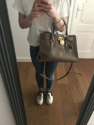 Michael Kors Handbag beige-light brown
