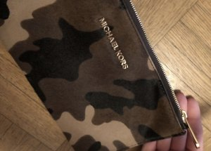Michael Kors Handbag NEW
