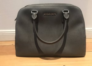 Michael Kors Carry Bag multicolored