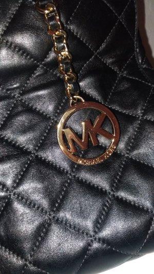 Michael Kors Handtasche ♡