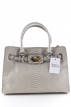 Michael Kors Handtasche Animalmuster Animal-Look